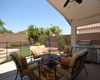 pet friendy vacation home for rent in mesa, arizona